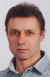 Косырев Анатолий Васильевич