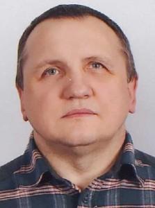 Миронов Сергей Анатольевич