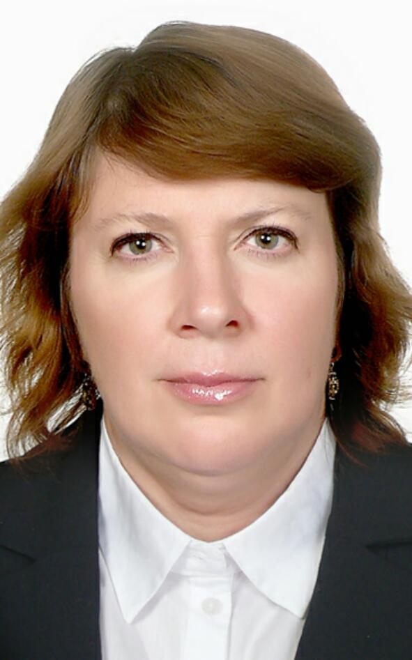 Цуканова-Г.И.